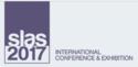 SLAS 2017 logo