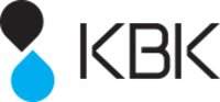 KBK Industries