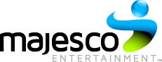 Majesco Entertainment Company