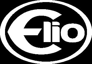 Quote Elio Motors Inc Elio