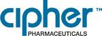 Cipher Pharmaceuticals