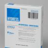 Hydress