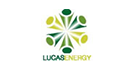Lucas Energy, Inc.