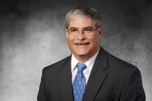 Mark Friedman Ph.D.