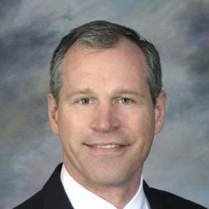 Pete Chrzaszcz