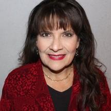 Pamela Kemp