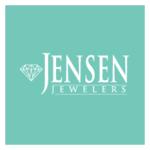 Jensen Jewelers
