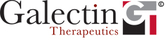 Galectin Therapeutics Inc.