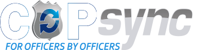 COPsync, Inc.