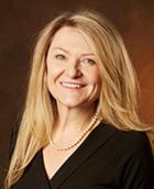 Janice Troha