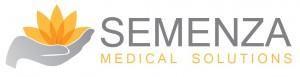 Semenza Medical Solutions