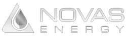 Novas Energy North America
