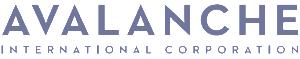 Avalanche International Corp.