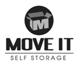 Move It Self Storage