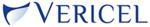 Vericel Corporation