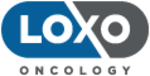 Loxo Oncology, Inc.