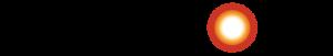 Ener-Core