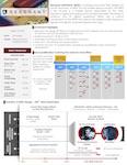 Resonant Inc. Investor Presentation