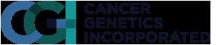Cancer Genetics Inc.