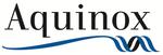 Aquinox Pharmaceuticals