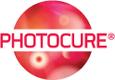 Photocure