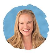 Debbie Wilkerson, Ph.D.