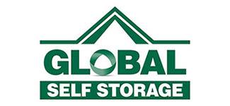 global-self-storage-logo.jpg