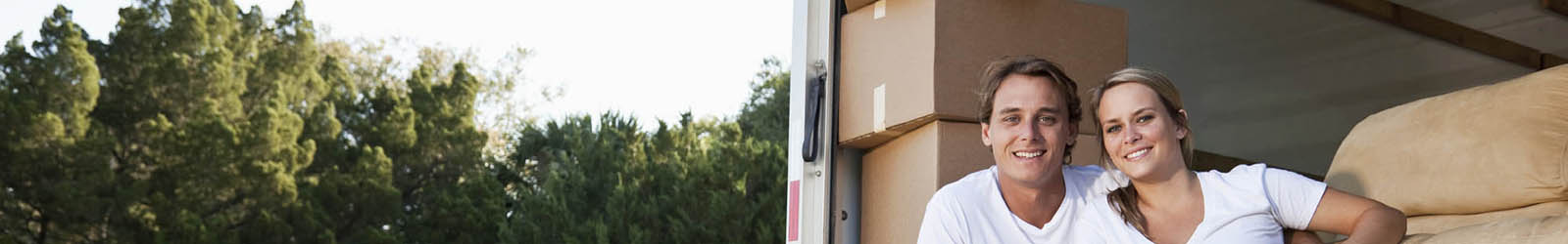 Self Storage available at Global Self Storage locations