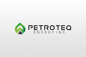 Petroteq Video