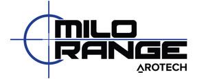 Milo Range