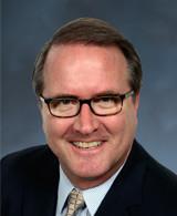 Steven C. Jones