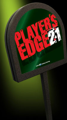 Player's Edge 21