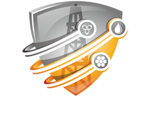 Victory Energy Corporation (VYEY)