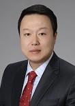 Xuan Yang