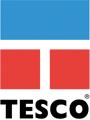 TESCO Corporation