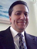 Vito J. Mangiardi