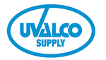 Uvalco Supply, LLC