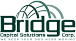 Bridge Capital Solutions Corporation
