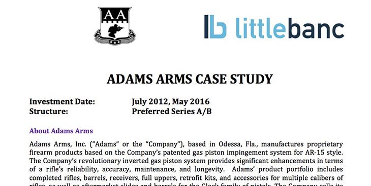 pdf sample