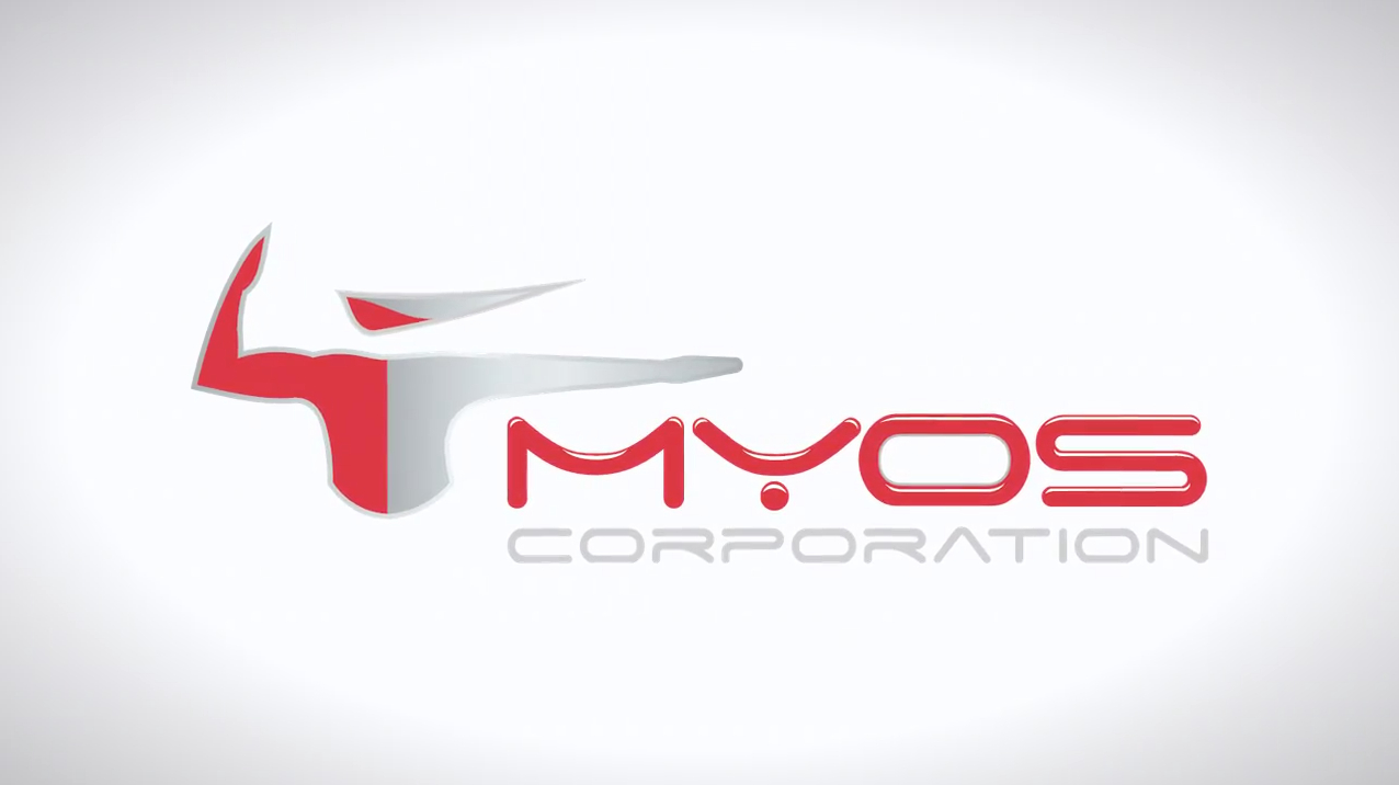 Why MYOS RENS? One-on-One With Chief Medical Officer Robert Ashton