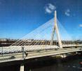 Greater Boston