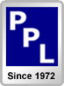 PPL RVs, Inc.