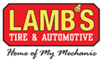 Lamb's Tire and Automotive Centers