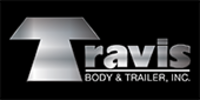 Travis Body and Trailer