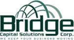 Bridge Capital Solutions Corporation