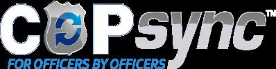 COPsync, Inc.