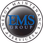 EMS Pipeline Services