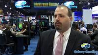 Galaxy Gaming: A Growth Company