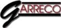 Garreco
