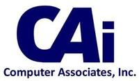 Computer Associates, Inc.